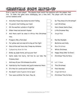 Worksheet Faith Worksheets 100 faith based puzzles activities and worksheets by donnette davis worksheets