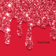 100 Glitter Liquid Dripping glitter flowing Digital Papers