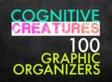 100 Graphic Organizers