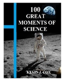100 Great Moments of Science