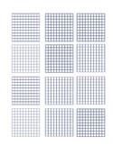 100 Grids