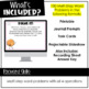 100 Multi Step Word Problems mixed operations for Third and Fourth Grade