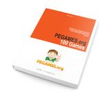 100 PE Games Hard Copy Book Volume 2