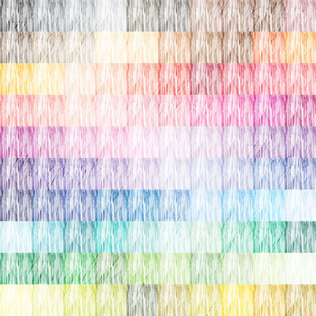 100 Paint Brush Wash Texture Digital Papers