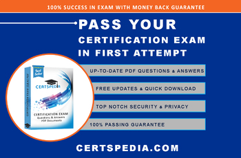 100% Passing Guarantee With HP HPE2-E68 Actual Dumps – Latest 2019