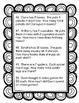 100 Problem CCSS Math Challenge (Third Grade PARCC inspired)