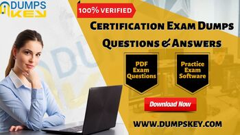 100% Real Amazon AWS Certified Developer (DVA-C01) Exam BrainDump | [2019]