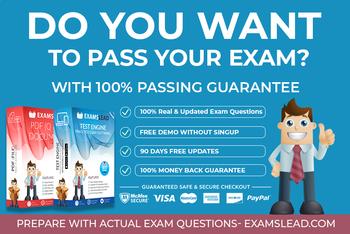 100% Real EMC E20-807 Dumps With Latest E20-807 Exam Q&A