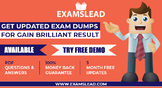 100% Real ISC2 ISSAP Dumps With Latest ISSAP Exam Q&A