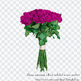 100 Real Rose Bouquet Clip Arts, Wedding Rose Bouquets