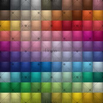 100 Realistic Denim Fabric Cloth Texture Digital Papers