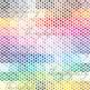 100 Seamless Balloon Pattern Kid Birthday Digital Papers