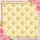 100 Seamless Diamond Texture Digital Papers