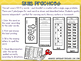 100 Sight Words Booklets - Whimsy Workshop Teaching