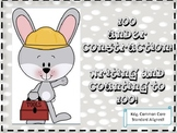 100 Under Construction Activity Packet