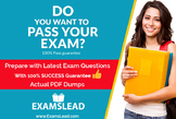 100% Valid Acams CAMS Dumps With Real CAMS Exam Q&A