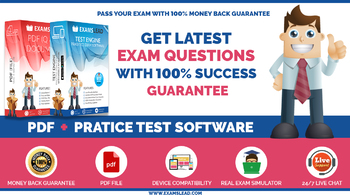 100% Valid Oracle 1Z0-983 Dumps With Real 1Z0-983 Exam Q&A