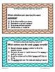 100 Words Every High Schooler Should Know Jumbo Bundle