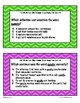 100 Words Every High Schooler Should Know Task Cards - Volume 2