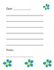 100 Writing Center Printables