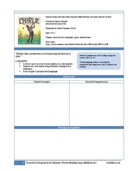100 Writing Exercises SAMPLE