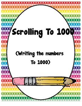 100 blank grid