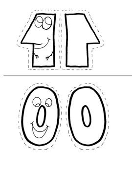 100 e jour à l'école unité pour la première et la deuxième année