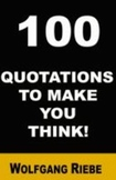 100-quotations-to-make-you-think