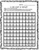 100's Day Math