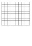 100 square jigsaw