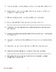1000 Questions Word Problems Multiplication Math Skills