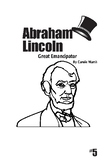 1000 Reader Biography - Abraham Lincoln