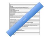 OTES Comments 1000+ Teacher Evaluation Comments