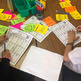 100s Day Math Regrouping Activities - Addition and Subtraction