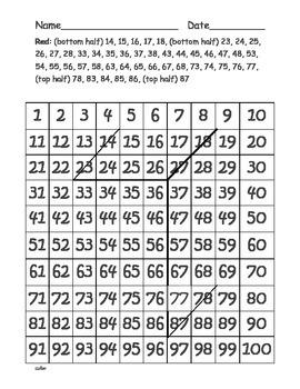 100s chart hidden picture 3D Shape - Cube