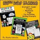 100th DAY BUNDLE