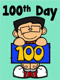 100th Day Activities