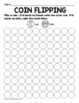 100th Day Activities Freebie