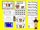 100th Day of School Activities and Printables