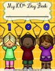 100th Day of School Booklet {Eight Great Activities}