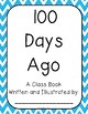 100th Day Class Books and Writing Prompts