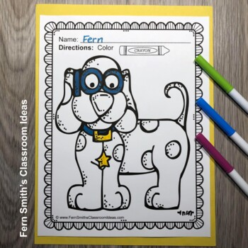 Richard Scarry coloring page | Scary coloring pages, Coloring ... | 350x350