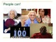 100th Day Powerpoint!
