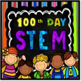 100th Day STEM