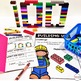 100th Day of School STEM Activities / Stations