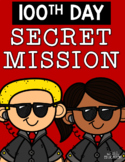 100th Day Secret Mission