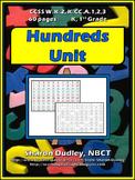 Hundreds Unit