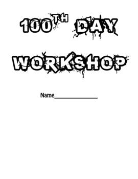 100th Day Workshop