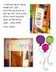 100th Day of Fun!  { Celebrating 100 days of School }