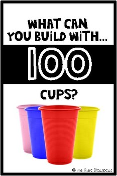 100th Day of School - 15 Printable Centre Displays